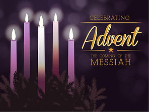 advent celebrating.jpg