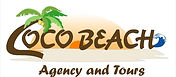 Pic-logo-Coco-Beach-Sticker_edited.jpg