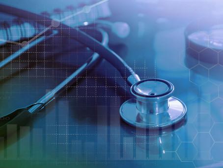 Suspension des services externes en soins palliatifs de l'Hôtel-Dieu