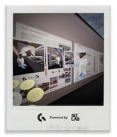 Polaroid-Nantes-05.jpg