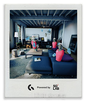 Polaroid-Nuts-04.jpg
