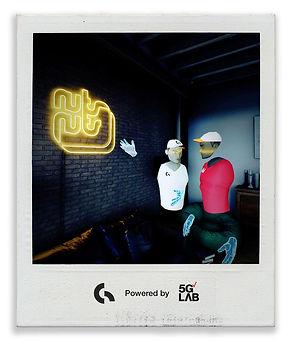 Polaroid-Nuts-09.jpg
