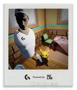 Polaroid-BrooklynBridge-01.jpg