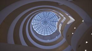 Guggenheim.0934.jpg