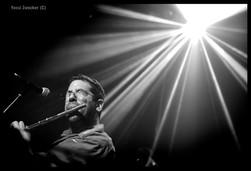 Photo: Yossi Zwecker