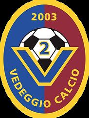 logo_vedeggio_vector2.png