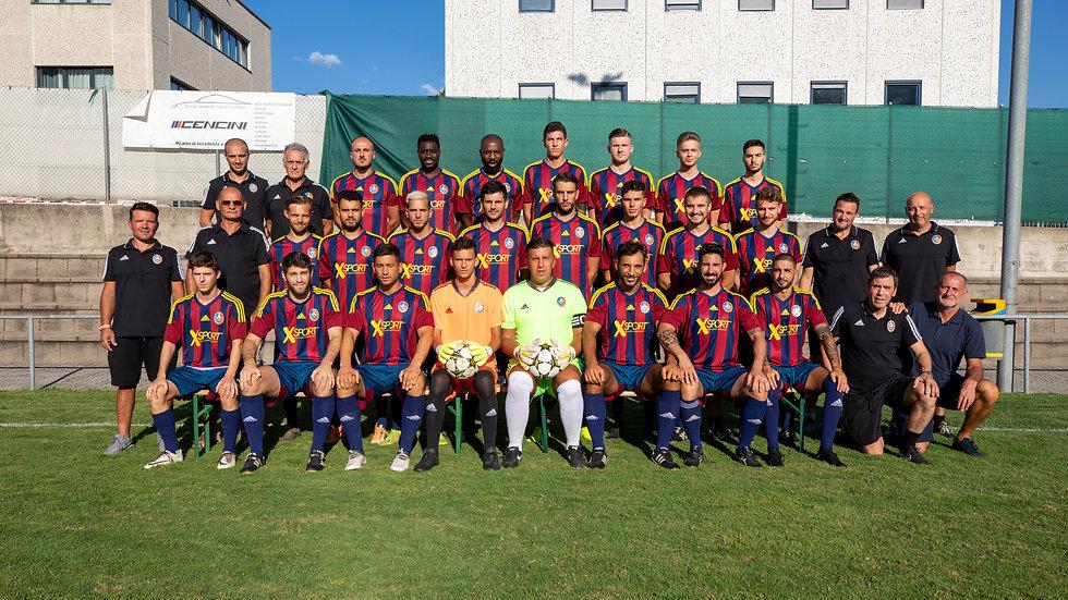 Vedeggio Calcio (5 di 7).jpg