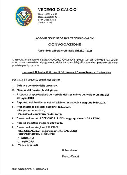 Convocazione Vedeggio calcio.png