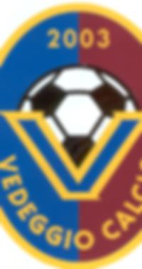 Logo vedeggio.png