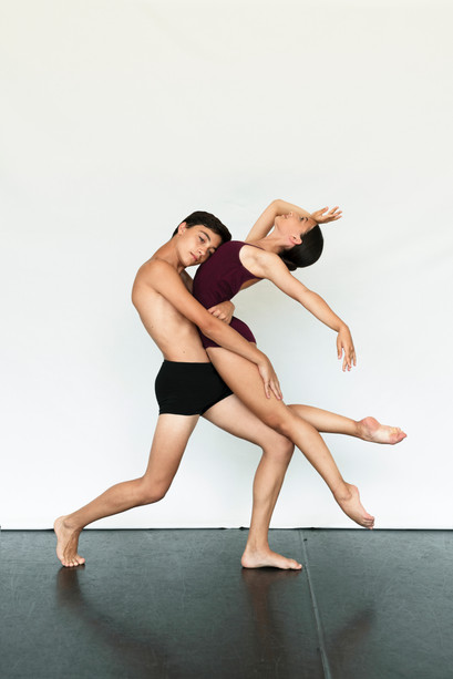 Nasco Danza