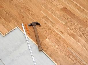 engineered-wood-flooring-installation-NY