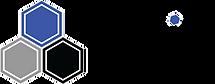 Infinity Logo Print 4x2 black.png