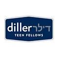 diller_logo_square.png