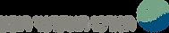 Ruppin_Academic_Center_Logo.svg.png