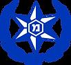 משטרת ישראל לוגו.png