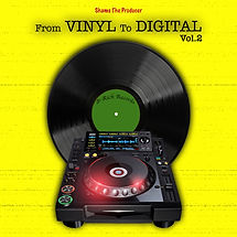 From Vinyl to Digital vol2 art.jpg