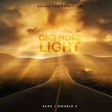 One More Light Artwork.jpg