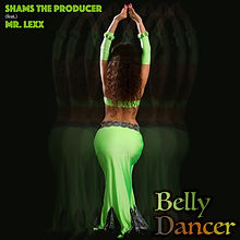 Belly Dancer Cover art.jpg