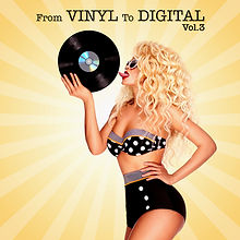 Vinyl to Digital 3.jpg