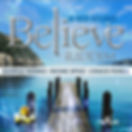 """Believe"" riddim EP is the first Reggae compilation released by Shams The Producer."