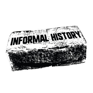 Informal History Podcast Episode 11: Project Augustine