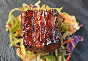 Pork-Belly-Over-Jalapeno-Slaw-1024x714.j