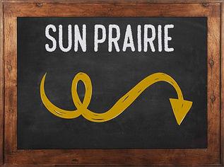 Sun Prairie Button.jpg
