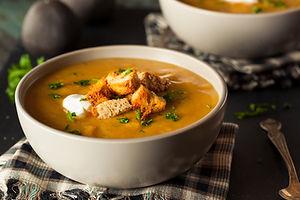 warm soup.jpg