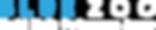 Blue Zoo - blauw en wit logo.png