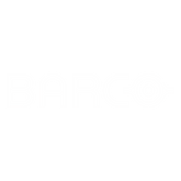 barco wit.png