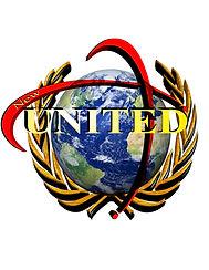 5.New United Logo revised update 10.jpg