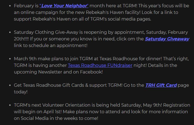 tgrm announcements.PNG