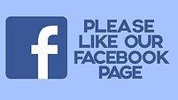 like page.jpg