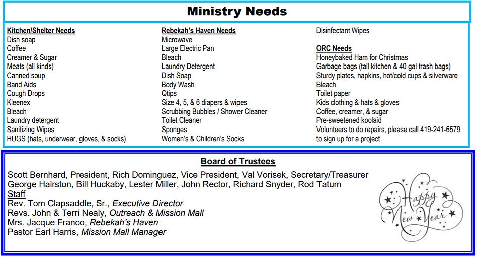 TGRM Needs List January 2020.PNG