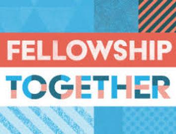 fellowship2.jpg