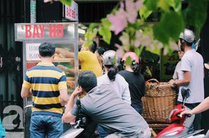 netflix, 世界小吃, 越南旅遊, 胡志明市旅遊, 客製化旅遊, 越南美食, 越南法棍麵包, 越南法包