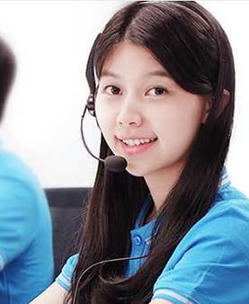 mobile_service_banner_629608d.jpg