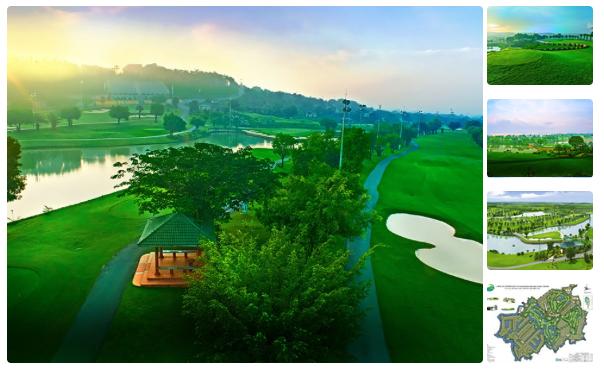 越南高球, 高球旅遊, 胡志明市旅遊, 客製化旅行