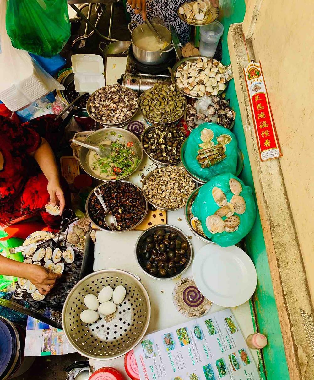 越南小吃, 世界小吃, netflix, 越南河粉, 越南旅遊, 客製化旅遊, 訂製遊