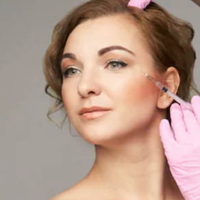 Choosing the right Cosmetic Injector