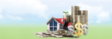real estate investment_2931407.png
