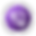 —Pngtree—viber png icon_3562030.png
