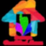 logo_team.png