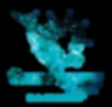 oceanlegacy_logo_2019-water-logo.png