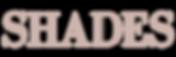 SHADES_SHADES.png