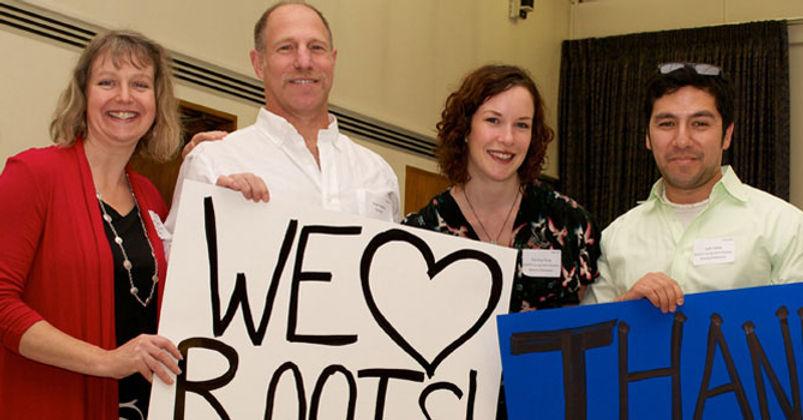 we_love_roots.jpg
