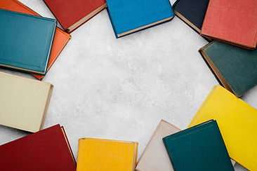 top-view-of-books-in-circle-with-copy-space_edited.jpg