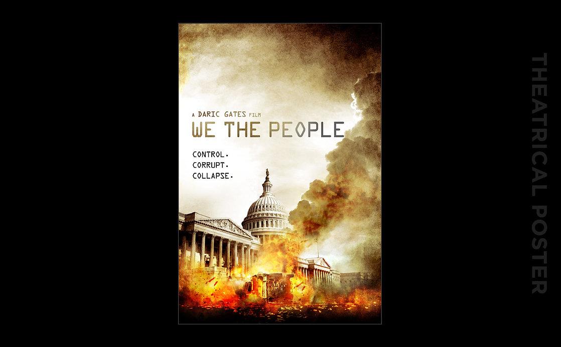 WeThePeople_Poster.jpg