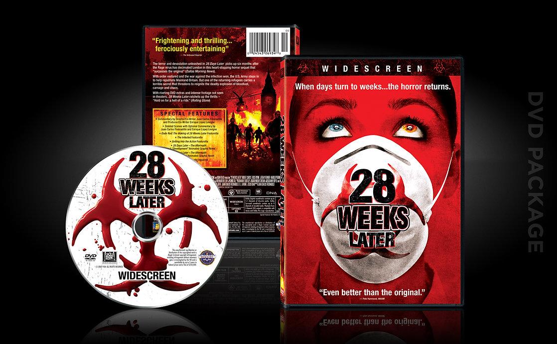 01_28WL_DVD.jpg