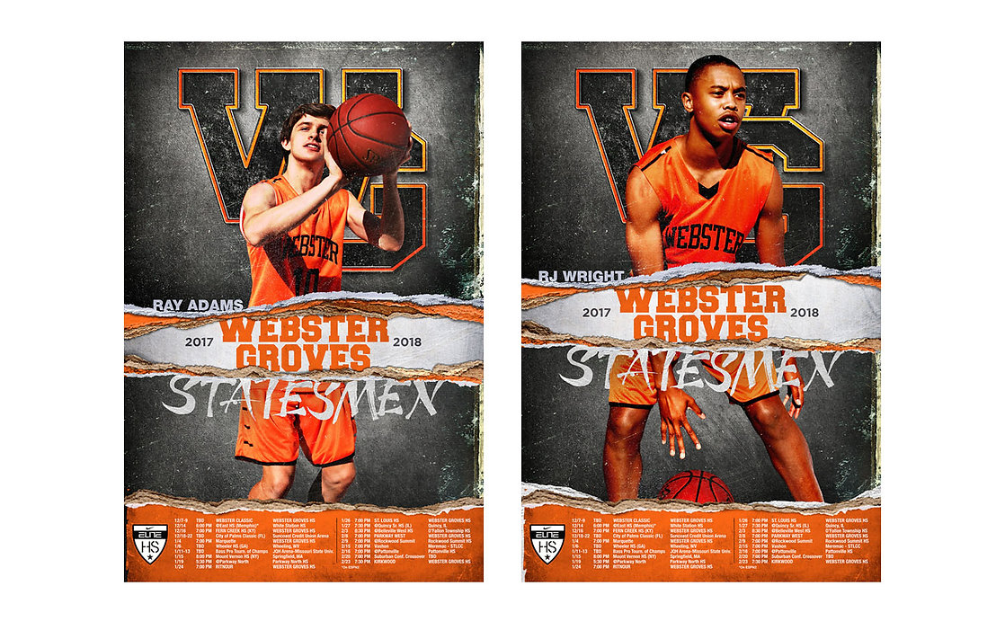 03_WGHS_Basketball 17-18_Pg3.jpg